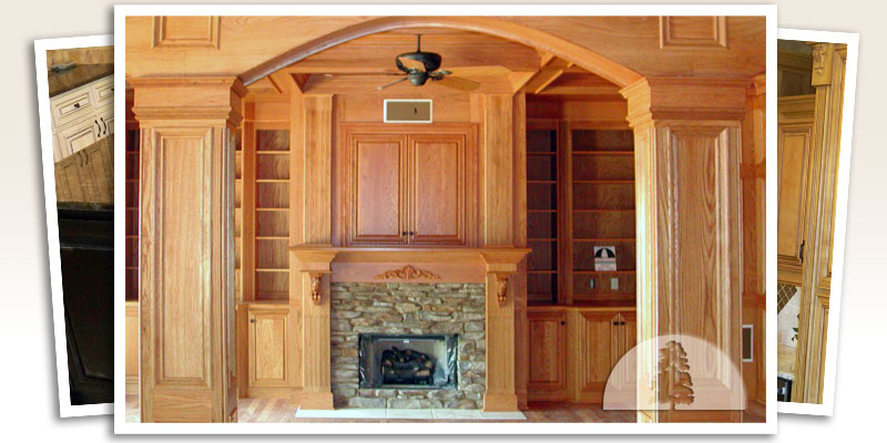Amazing Custom Cabinet 800 x 400 · 80 kB · jpeg